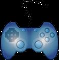 gaming-23268_640