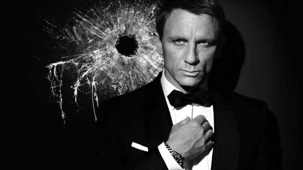 james-bond-007-spectre-daniel-craig